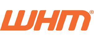 CentOS 6 - cPanel/WHM (SMTP Configuration)
