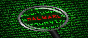 Wordpress Malware Cleaning